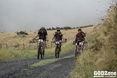 Banks Peninsular Mountain Bike