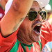 13 Portuguesa Santista x Juventus-SP