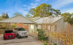 120c Quarter Sessions Road, Westleigh NSW