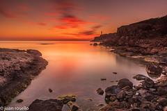 portinatx (Juanroselloroig) Tags: amanecer ibiza
