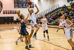 SBHSFHS-42 (leeabatts) Tags: 201819season 2019 basketball freedom girlsvarsity playoffs regional stonebridge