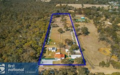 40 Nutt Rd, Londonderry NSW