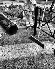 """""""REGOLE. ORA TOCCA A TE"""" LXXX /12 #artcontemporary #urban #photography #photographer#fotografiaartistica#photooftheday #photographers #artphotography#fotografia#photoart#photo #city #art #artecontemporanea #arteconcettuale #conceptual_art_gallery#artgalle (paolomarianelli) Tags: city paolomarianelli artphotography artwork photographers arteconcettuale art urbex find match photooftheday conceptualartgallery fotografiaartistica artistcommunity artcriticsr play artecontemporanea artcontemporary urbexphoto photography fineartphotobw artist urban photo artgallery photoart fotografia photographer exit curator"""