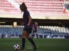 DSC_0524 (Noelia Déniz) Tags: fcb barcelona barça femenino femení futfem fútbol football soccer women futebol ligaiberdrola blaugrana azulgrana culé valencia che