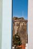 St Serfs Tower, Dysart