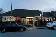 Dartford, Dartford Working Men's Club (Dayoff171) Tags: gbg greatbritain gbg2019 boozers england europe unitedkingdom publichouses pubs kent medway