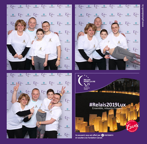 Relais2019Lux_Photobooth (902)