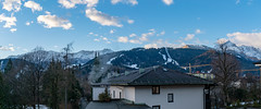 Alpspitz-Panorama. (de.bu) Tags: alpspitze alpen alps bayern bavaria sony sonya7r2 fe28mmf20 panorama sunny clearity clearsky mountains berge landscape landschaft europe europa deutschland germany travel