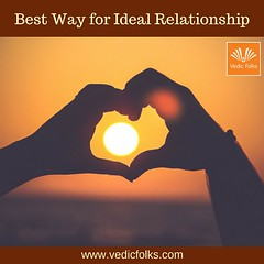 astrology life partner (spiritualscience12) Tags: astrologers astrology astrologypredictions astrololgyconsultation astrologybestpractices bestastrologersinindia bestastrologers genuineastrologers vedicastrology vedic vedicfolks accurateastrology future prediction jyotisha onlineastrologers online