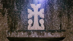 Haghpat Monastery (Luciferasi) Tags: armenia hayastan travel march 2019 winter spring cold places monastery church architecture religion christianity apostolic history alaverdi