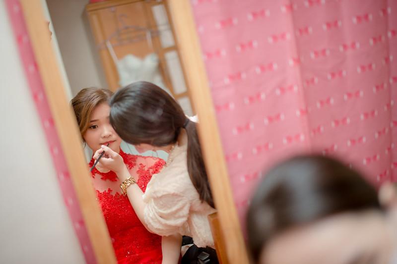 文堯&婉婷-婚禮紀錄-028