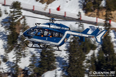 Image0035   Fly Courchevel 2019 (French.Airshow.TV Quentin [R]) Tags: flycourchevel2019 courchevel frenchairshowtv helicoptere canon sigmafrance