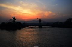 Haridwar (mkumar.photographer001) Tags: haridwar