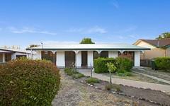 24 Auburn Vale Road, Inverell NSW