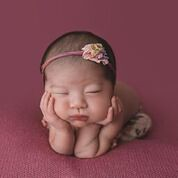 7LwRkJXM (Stork Studio) Tags: newborn photography manila photographer baby photographyphotographer philippine family maternity kansas