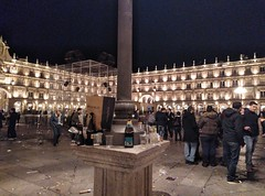 nochevieja 2018 plaza mayor portugueses (16)