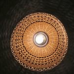 Ceiling Lamp thumbnail