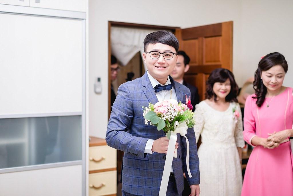 翔晟&徐瑋、婚禮_0073
