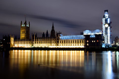Houses of Parliament (marcoragusa1) Tags: instagram visit like westminster picture view nikond3300 nikon nofilter reflex amateur photography photo ig flickr world europe bridge life beautiful love brexit king queen traveller travel mirror lights sky building postcard streetphotography street england unitedkingdom uk boat citylife city water tamigi londra river thames london tower clock bigben parliament houseofparliament house