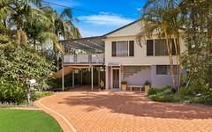 14 Maree Avenue, Terrigal NSW