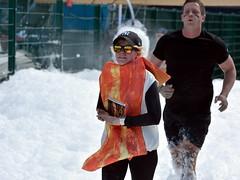 ExtremeRun (Vantaa, 20180505) (RainoL) Tags: 2018 201805 20180505 athlete d5200 extremerun finland geo:lat=6027815348 geo:lon=2512111902 geotagged gjutan hakunila hakunilanurheilupuisto håkansböle may nyland obstaclecourserace ocr ojanko running sport spring urheilu uusimaa vanda vantaa vantaaextremerun fin