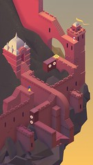 MV2_20180701-142431 (Jamie P Harris) Tags: monument valley 2 ii android mobile phone screenshots screenshot