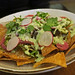 Tongue and Cheek Nachos - Bivouac Ciderworks