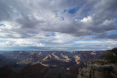DSC04251.jpg (kujira_) Tags: grand canyon sony ilce6000 a6000