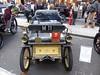 de Dion Bouton 1901 voiturette P2390991