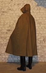 ccChi-be-04 (rainand69) Tags: cape umhang cloak pèlerine pelerin peleryna regencape raincape