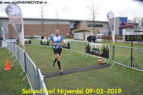SallandTrail_09_03_2019_0018