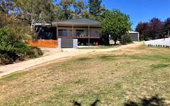 54 Hawkins Street, Cooma NSW