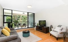 12/30 Gadigal Avenue, Zetland NSW
