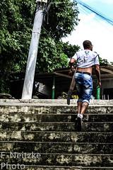 3 Monte Serrat (fneitzke) Tags: portfolio canont5eos1200d canont5 canon santos sãopaulo baixadasantista monteserrat morro brasil brazil brasile brasilien brésil latinamerica latinoamérica américalatina amériquelatine southamerica américadosul sudamérica américadelsur amériquedusud francophone streetphotography verão été verano summer march mars março marzo people gente pessoas person persona persone personas skate skateboard 50mm