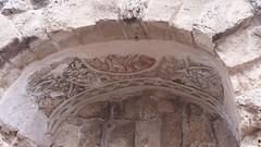 Salamis archeological site: mosaic (John Steedman) Tags: mosaic salamis archeologicalsite cyprus kibris zypern κύπροσ northcyprus northerncyprus turkishrepublicofnortherncyprus kuzeykıbrıstürkcumhuriyet