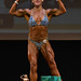 Womens Physique Masters 1st #136 Sarah Boes