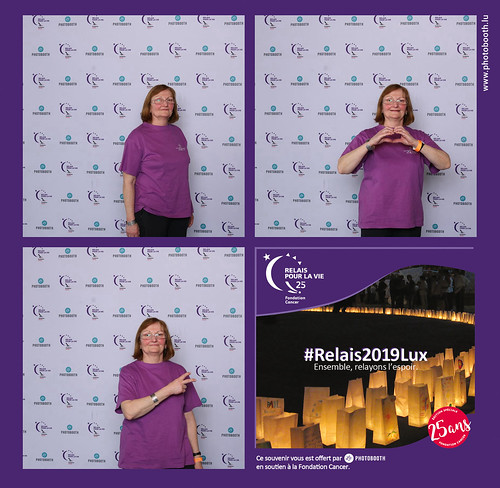 Relais2019Lux_Photobooth (965)