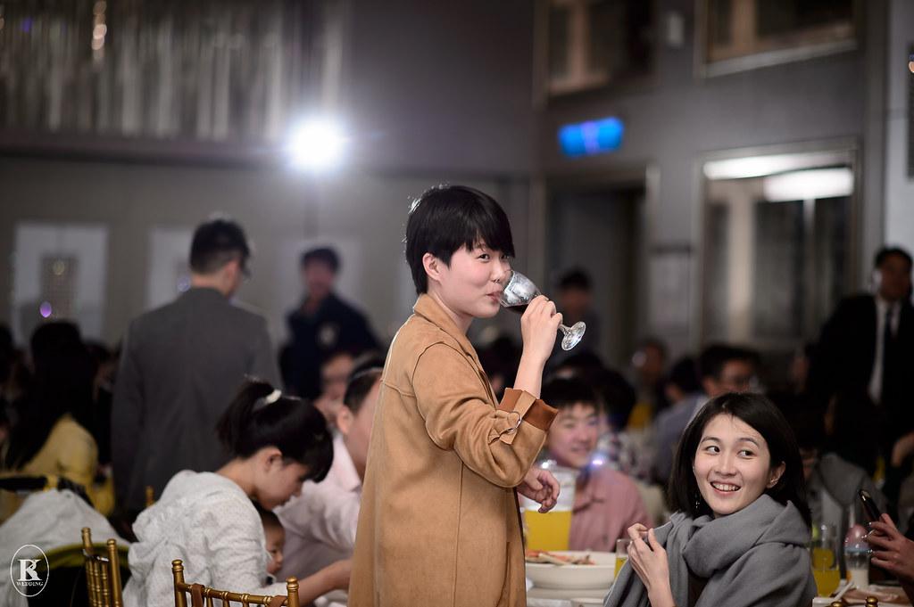民生晶宴婚攝_314
