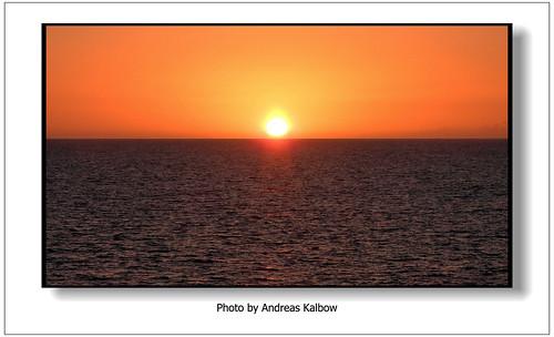 Andreas Kalbow Sonnenuntergang 2019.03.10 Madeira (4)