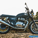 Royal-Enfield-Interceptor-650-1