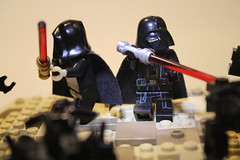 Lords of the Sith (BenRen1001) Tags: lords sith starwars star space starwarscom jon lego legostarwars digger1221 benren1001 build bible bild ben ren 1001 2018 2017 2016 2019 2020 2015 moc minifigs minifigures wars war dragon disney darth vader darthvader emperor palpatine sidious emperorpalpatinedarthsidious preview by paul s kemp bypaulskemp