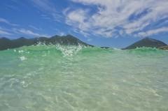 Ondas verdes (mcvmjr1971) Tags: red arraial do cabo rio janeiro verão 2019 aguas verdes azuis nikon outex tokina d7000 lens 1116mm f28 mmoraes