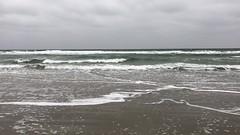 (garden beth) Tags: ocean atlanticocean beach duxbury massachusetts