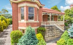78 Newdegate Street, West Hobart TAS