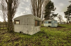 cara2 (Geert Orange_Crush VP) Tags: urbanexploring abandoned