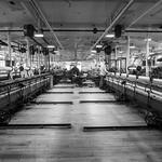Helmshore Textile Museum thumbnail