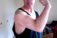 flex 8 (Jonathan Clarkson) Tags: photobooth armfetish arms armmuscles hotarms bigarms sexyarms nicearms malearms musclearms muscleboys muscleflex muscle muscles biceps bicep bicepsmuscle bigmuscles bigbiceps flexingmuscles flexing flexingbiceps flexingmuscle flexingarms flex strong strongarms strongmuscles strongmen