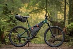 2019 Kona Big Honzo 7 (luke_don) Tags: mtb hardtail all mountan enduro downhill bikepacking adventure outdoors rowdy fun