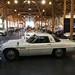 JDM 1968 Mazda Cosmo Sports 110S