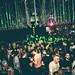 Copyright_Growth_Rockets_Marketing_Growth_Hacking_Shooting_Club_Party_Dance_EventSoho_Weissenburg_Eventfotografie_Startup_Germany_Munich_Online_Marketing_Duygu_Bayramoglu_2019-77